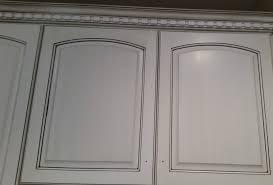 Kitchen Cabinets In Flushing Ny Glazing Kitchen Cabinets