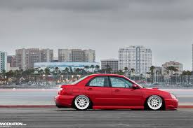 subaru tuner cars tuning subaru impreza slammed wallpaper allwallpaper in