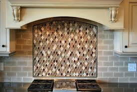 backsplash medallions kitchen 30 new tile medallions for backsplash images home decorating ideas