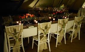 Chair Tie Backs Chair Covers Tie Backs And Napkin Rings Parties Themed And
