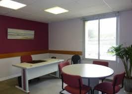 bureau des logements brest bureau à louer brest domiciliation coworking salle réunion