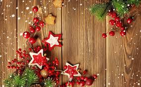 christmas decoration diy christmas decorations