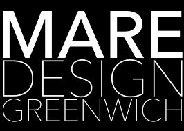kitchen design u2013 mare design
