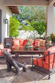 Interior Garden Design Ideas by 309 Best Courtyard Images On Pinterest Courtyards Gardens