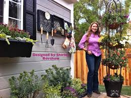 deck garden makeover with drought tolerant plants hometalk