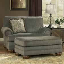 Oversized Living Room Furniture Sets Lovely Oversized Chair And A Half For Room Board Chairs With