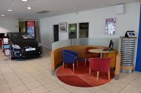 toyota lexus twickenham currie motors new car dealers yell