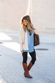 ways to wear short scarf for a more fashionable look what to wear with leggings 7 style tips on how to wear leggings