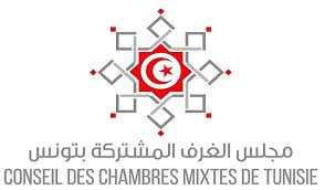 chambre de commerce tunisie tunisie les chambres mixtes demandent stabilité politique et
