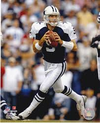 1426 best dallas cowboys collectibles images on dallas