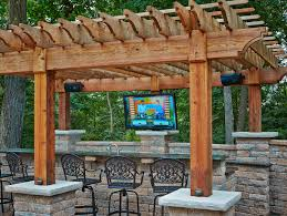 chicago home theater installation digital home technologies creating effortless entertainment