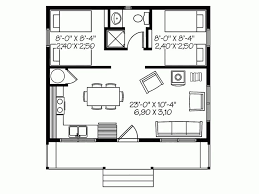 country cabin plans 41 best small house plans images on small houses
