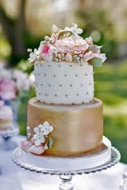 24 small wedding cakes with big style small wedding cakes