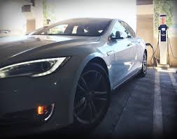 tesla model 3 charging details revealed what they mean for you