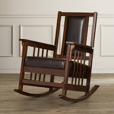 Rocking Chair Living Room Articles With Zen Style Living Room Design Tag Zen Living Room Photo