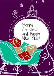 free online christmas cards maker tonomatograph create your own