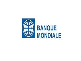 banque mondiale si鑒e si鑒e banque mondiale 28 images la banque mondiale jean cling