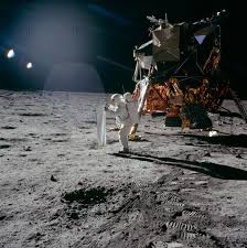 flag on the moon esa history welcome to esa about