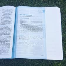 Devotions For Baby Shower - may 2017 u2013 kounting sheep