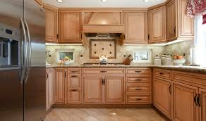 kitchen u shaped kitchen designs modern small u shaped kitchen