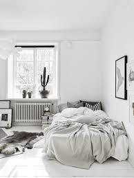 Modern Minimalist Bedroom Design 40 Minimalist Bedroom Ideas Scandinavian Style Bedroom