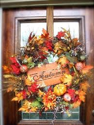 thanksgiving door decoration ideas for school excellent autumn