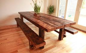 Bedroom Furniture Massachusetts by Table Handmade Furniture Ideas Amazing Handmade Dining Table
