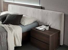 Rossetto Bedroom Furniture Made In Italy Wood Modern Contemporary Bedroom Sets San Diego