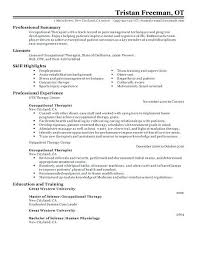 Psychology Resume Templates 100 Resume Exles For Medical Receptionist Resume Example