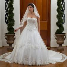 find a wedding dress best gown figured style wedding the dress brides the wedding