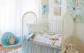 Circo Owl Crib Bedding Bedding Set Stunning Owl Toddler Bedroom Set Winsome Owl Toddler