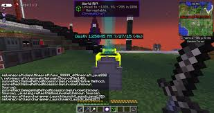 lamborghini dealership minecraft shadowsvengeance u0027s profile member list minecraft forum