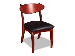 Dining Chairs Perth Wa Dining Chair Oval Back Furniture Design