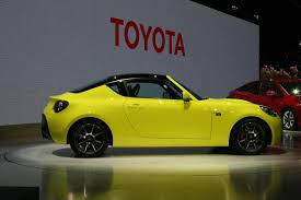 toyota new sports car toyota celica trademark filing sparks rumors about new sports car