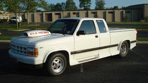 Dodge Dakota Truck Bed Cover - 1993 dodge dakota pro street t105 harrisburg 2014