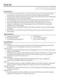 Saleslady Resume Sample by The Art Of Hand Resume Sales Art Lewesmr Waiter Resume Summary