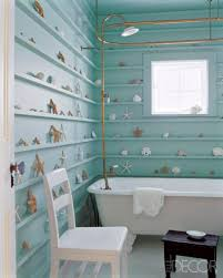 262 best beach bathroom ideas images on pinterest beach