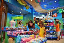 atlantis kids paradise island bahamas http www atlantis com