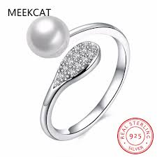 Silver Accessories Online Get Cheap 925 Sterling Silver Jewelry Wholesale Aliexpress