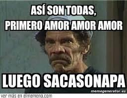Don Ramon Meme - imágenes de memes de don ramón descargar imágenes gratis