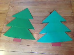 sight word christmas tree game playdough to plato