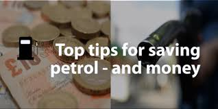 where you can find the cheapest petrol prices in the north east
