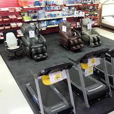 All Furniture Stores In South Africa Brandsmart Usa Deerfield Beach Deerfield Beach Fl