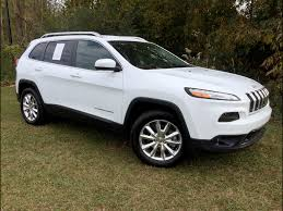 2014 jeep cherokee tires finnicum group inventory of used cars for sale