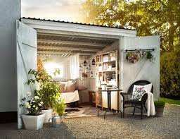 Backyard Cottage Ideas 554 Best Small Home Images On Pinterest Architecture Tiny Homes
