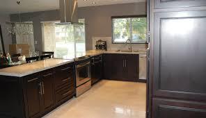 noteworthy custom cabinet doors tags cheap kitchen cabinet doors