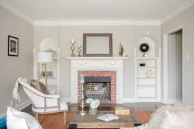 Apartment Interior Design App Fresh Classic Design For Living Room 15823 Contemporary Ideas