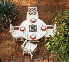 Lifetime Patio Furniture by Outdoor Furniture Archives Vermont Woods Studios