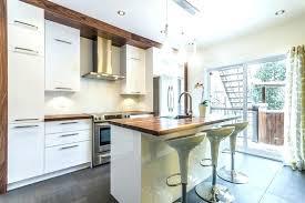 refaire cuisine prix refaire cuisine prix refaire cuisine renovation cuisine cuisine en