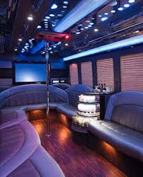 party bus limo 26 passenger u2013 timothy limousines
